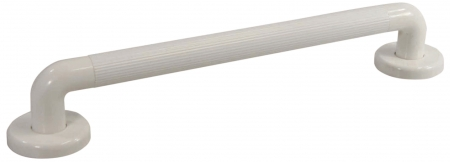 President Grab Bar - Different Sizes Available