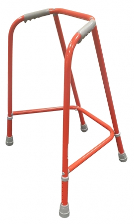 Adjustable Frame - Red - Different Sizes Available