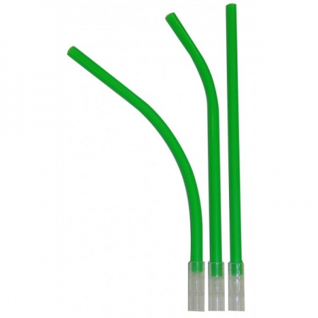 Drinking Straw With One Way Valve - Different Size Packs Available