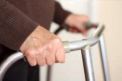 Mobility Equipment