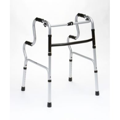 Easy Rise Walking Frame