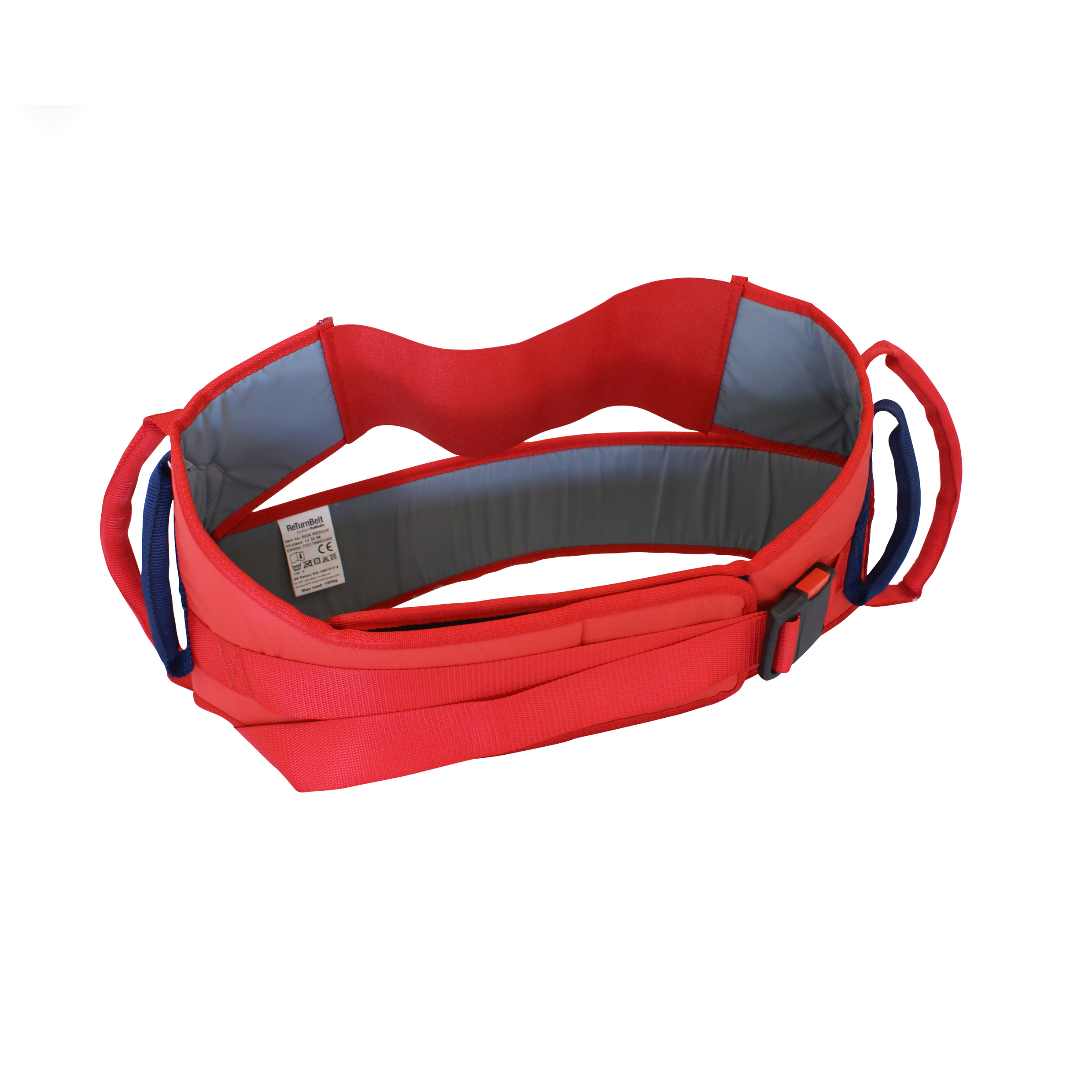 ReTurn Belt - Different sizes available