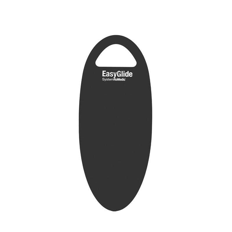 EasyGlide Oval Mini - Pack of 2 - 450x200cm - ROMT5045
