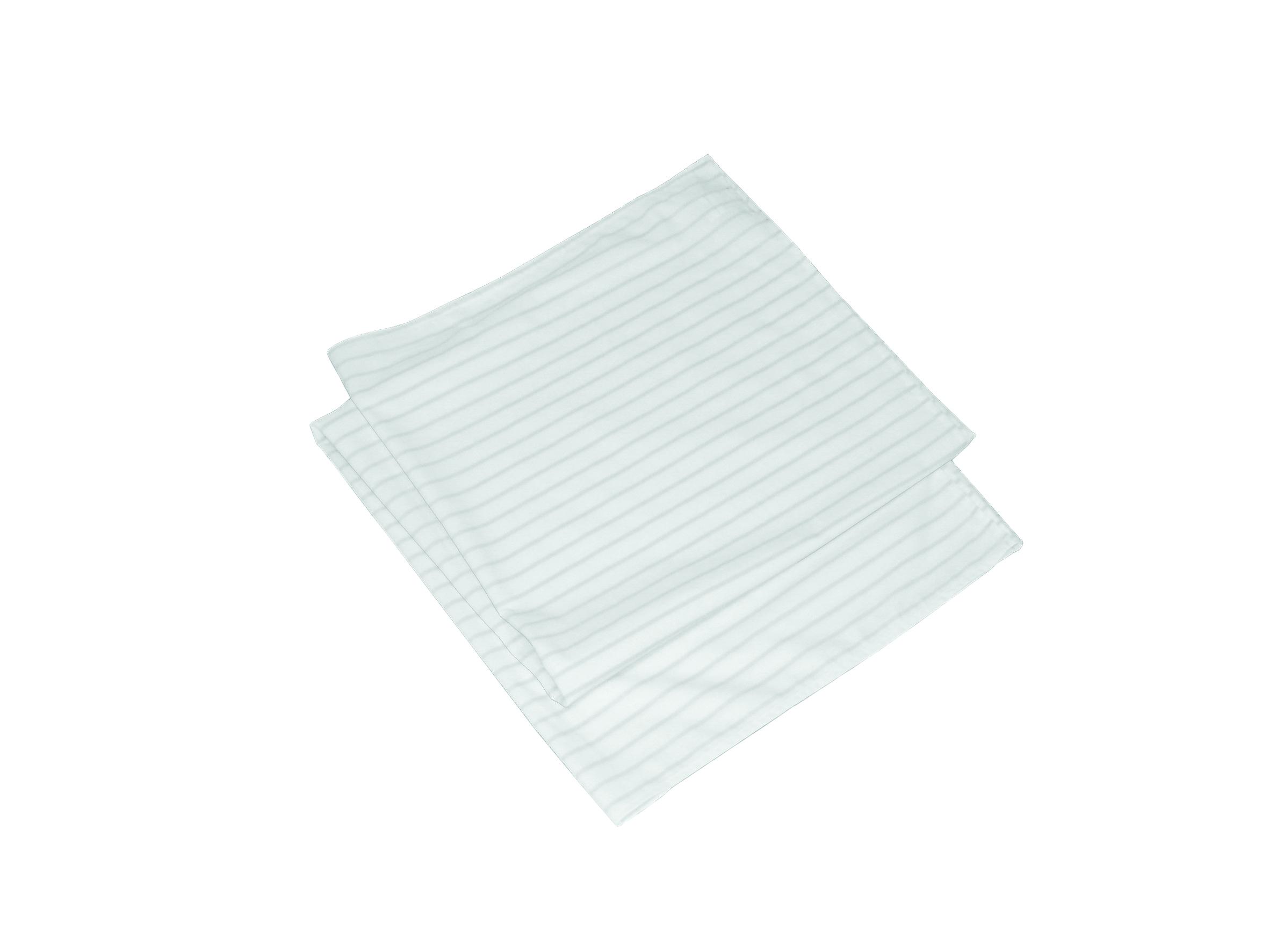 WendyLett Flat Base Sheet - Various sizes are available
