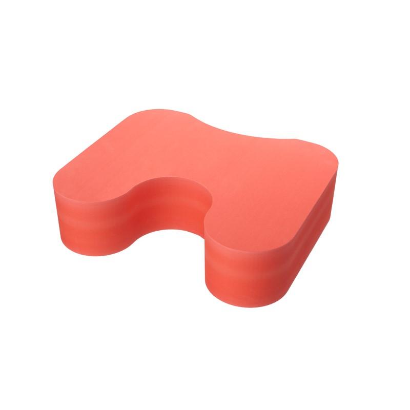 Footstool - 100mm - ROMP8090