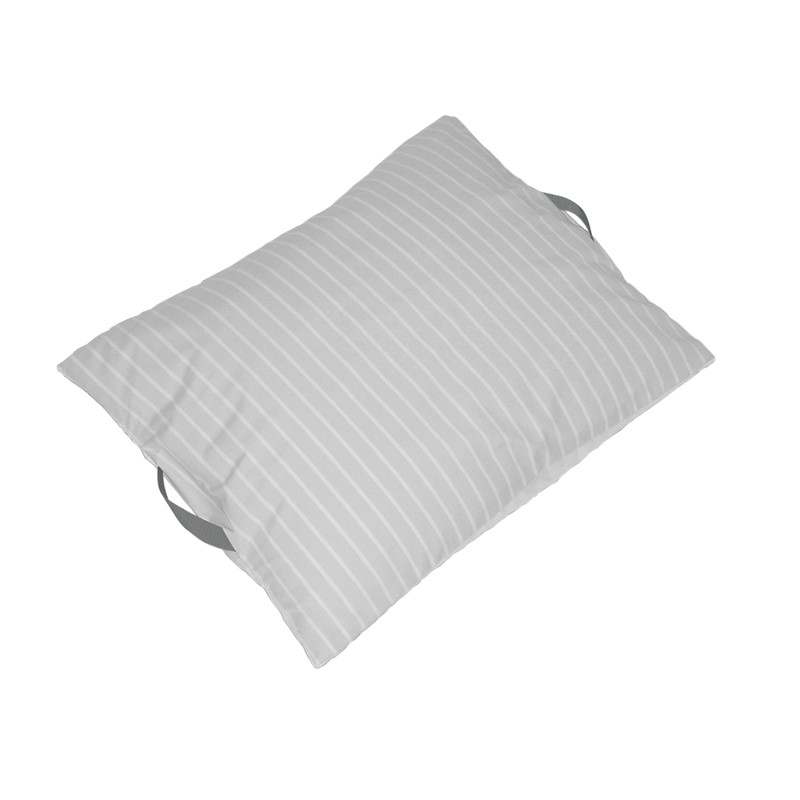 WendyLean Pillowcase with Handles