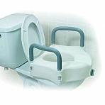 Toilet Seats