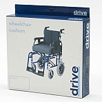 Wheelchair Accessories