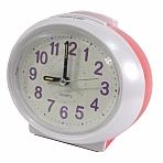 Clocks & Watches